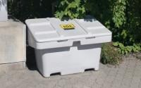 SOS Storage Bins - Durable Plastic Storage Bins & Containers