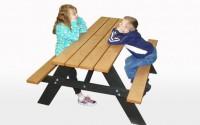 Econo-Mizer Youth Picnic Table