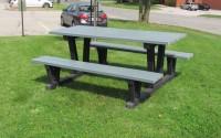 410 Park Series Picnic Table