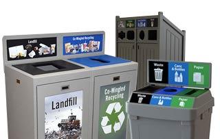 Future Ready Recycling