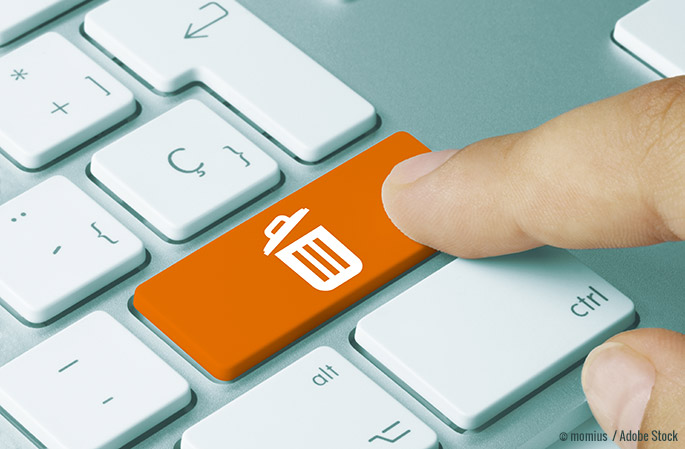 How A Waste Audit Can Establish Your Reduction Program's Baseline
