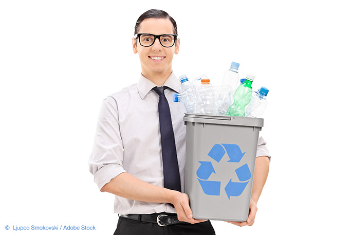 4 Things You Should Really Consider Before Starting Recycling