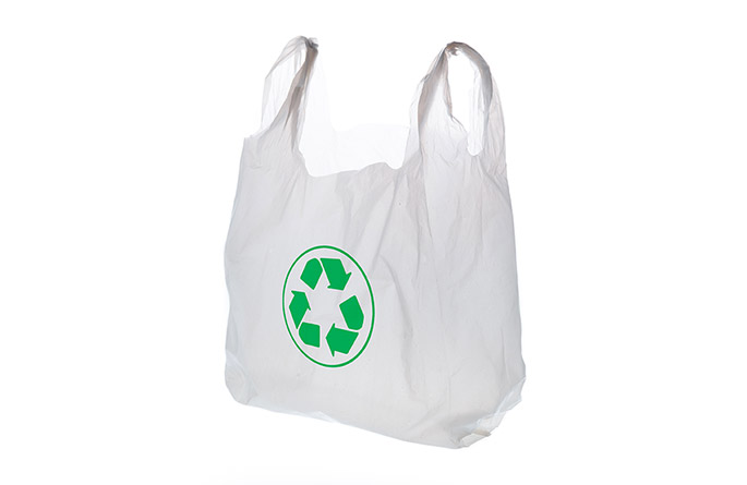 5 Plastic Bags Recycling Innovations That Are Changing the World
