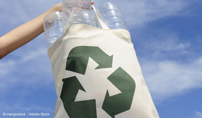 7 Practical Things You Didn't Know You Should Recycle