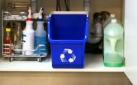 Multi Recycler
