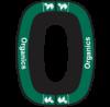 Organics (Center) - Green