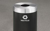 Value RecyclePro Medium Single