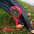 wheelkits-sm
