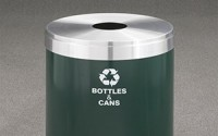 Value RecyclePro Large Single