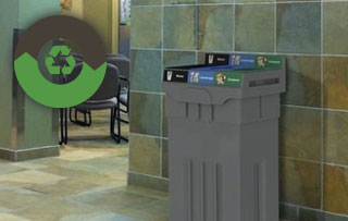 Future Ready Recycling