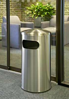 e5ef8a1cbb7 Allure Garbage Can
