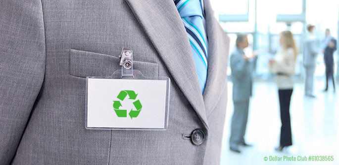 13 Secrets For A Successful Zero-Waste Event