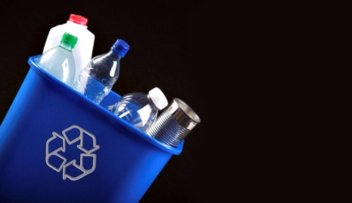 Good And Bad Facts About The Recycle Bin