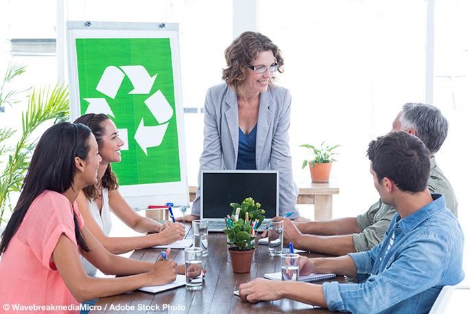 5 Ways to Educate the Importance of Recycling