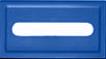 Slot (Blue)