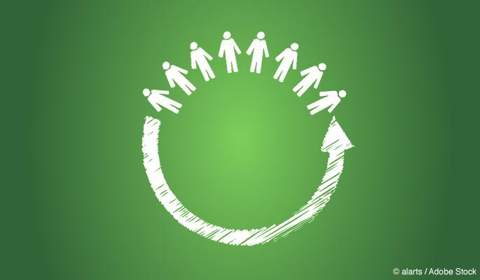 Achieve Zero Waste & Save Money With Freecycling