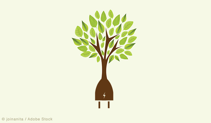 Will Business Investment Increase Wind Tree Demand?