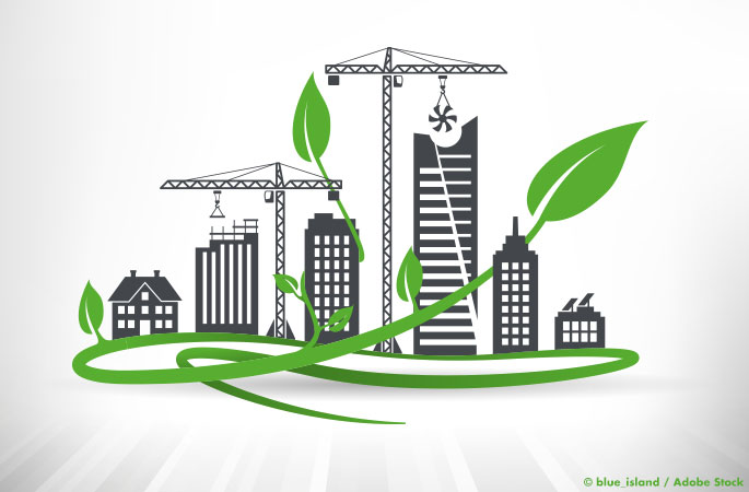 3 Ways To Make Your Business More Sustainable