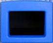 Rectangle (Blue)