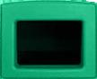 Rectangle (Green)